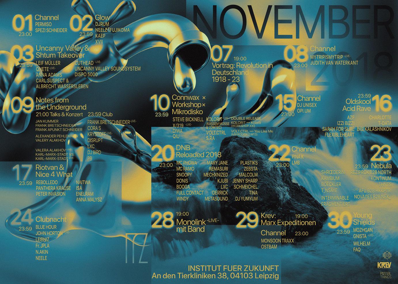 IFZ 18 November HorizontalABOv2